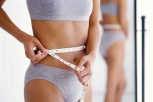 为何说秋季是瘦身困难期吃饭前记住几句话没有降不下来的体重