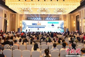 国内外700余名专家学者齐聚南昌探讨医学遗传学科建设