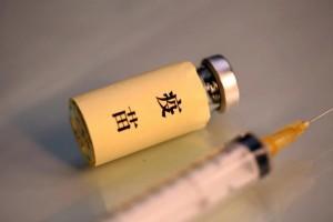 全球8款疫苗进入临床阶段4款我国制作年产一亿剂