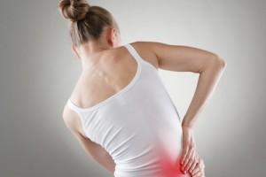 在挑选腰椎间盘突出医治计划时很有必要先了解一下它的病理进程