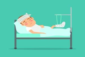 子宫下垂一定要切除吗