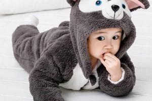 你到现在还不知道吗你的这些错误做法严峻损伤宝宝视力可能会影响孩子终身