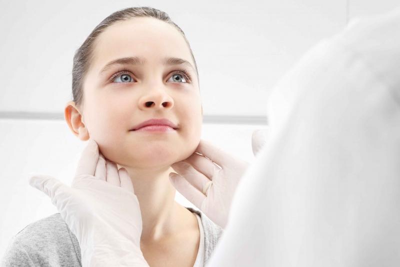 颈椎病运动处方哪些运动能够治疗颈椎病