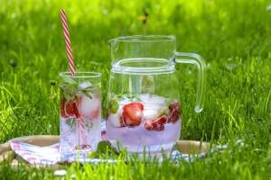 润肺止咳水果茶怎么做润肺止咳的方法