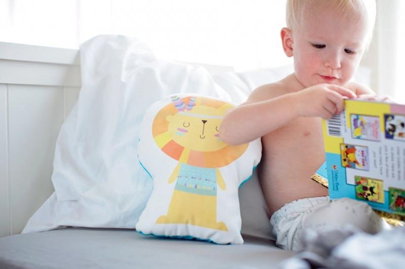 小儿脑积水的症状小儿脑积水如何有效治疗