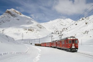 秘鲁大巴坠崖冬天开车应如何避免哪些意外情况的发生