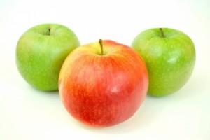 手术后小米粥和苹果可以吃吗术后吃什么食物好