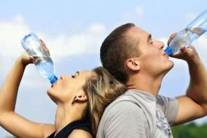 三种脱水的症状是什么脱水的原因有哪些