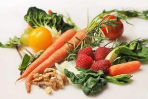 糖尿病人能吃胡萝卜吗糖尿病人吃胡萝卜的好处