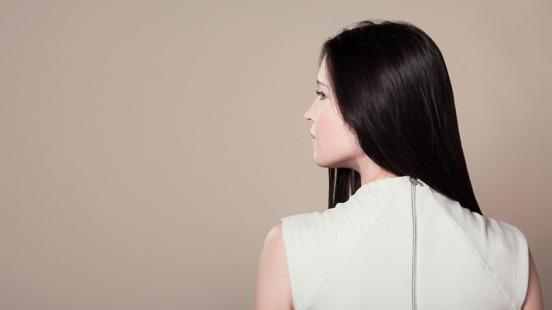瘦脸用什么方法如何正确有效的瘦脸