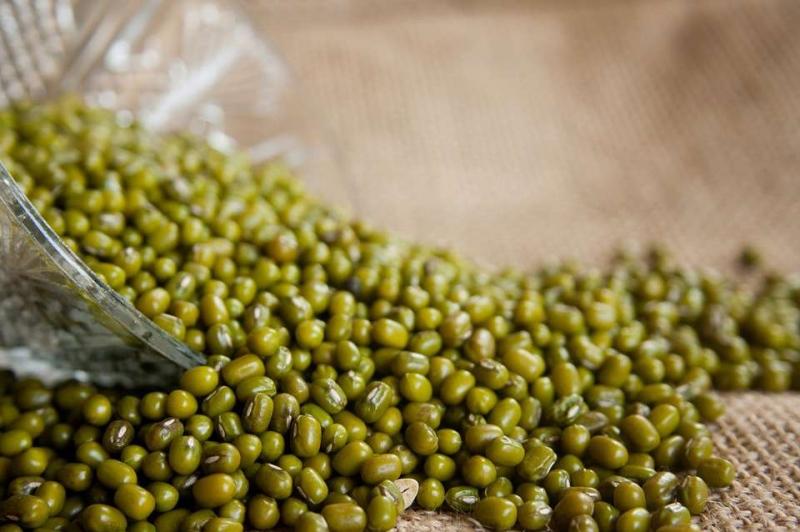 红眼病可以吃绿豆汤吗红眼病的原因都有哪些呢