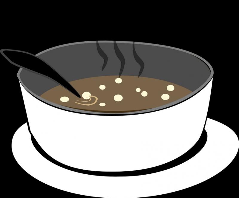 蚕豆病能喝鸽子汤吗蚕豆病的病因是什么呢