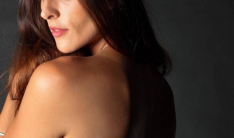 肩颈热敷有什么好处肩颈热敷的功效