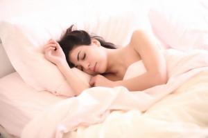 枕头有虫子怎么去除枕头长虫子怎么处理