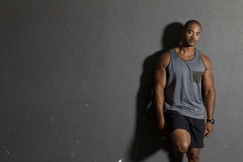 重症肌无力怎么治重症肌无力的护理须知