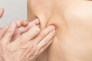肩颈按摩手法步骤流程图肩颈酸痛怎么按摩