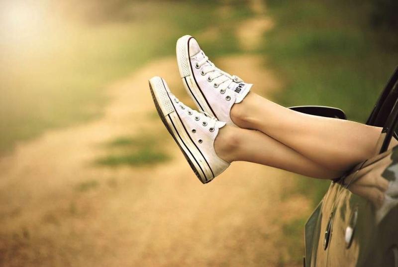 小腿肌肉放松的方法有哪些让小腿肌肉放松的正确做法是什么呢